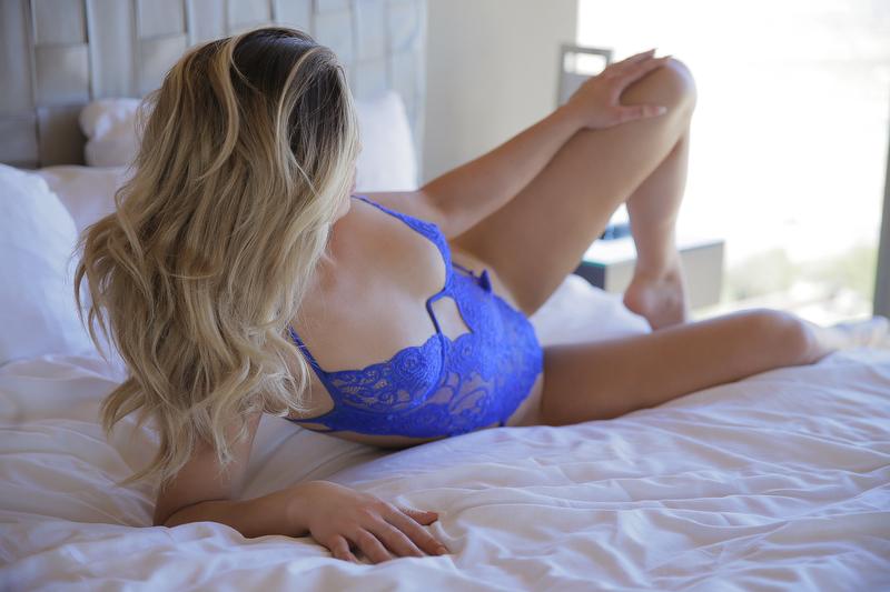 ISEESEXY_Jenna_Mar20_BLUR_WEB_12