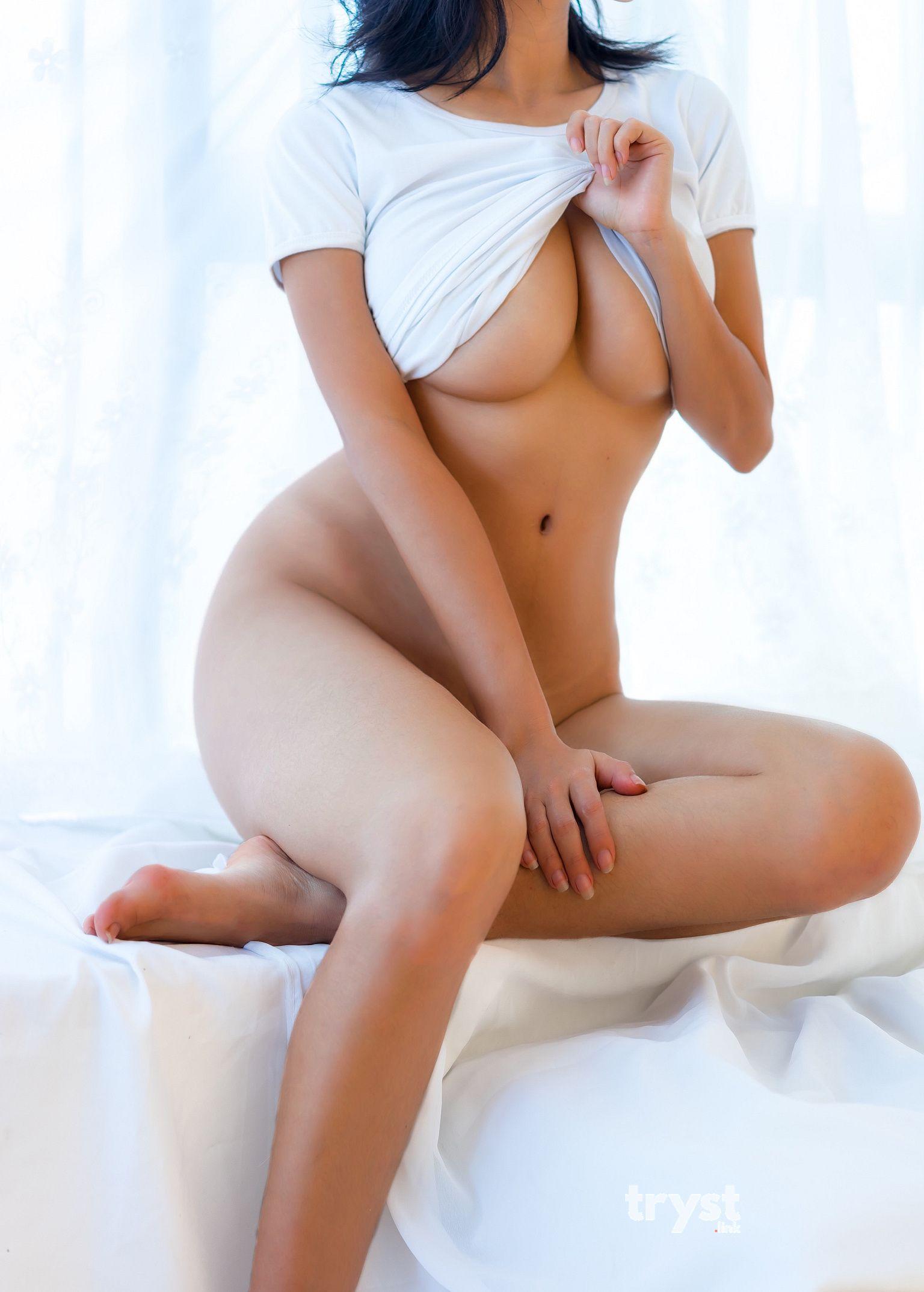 Lily Adalene 2