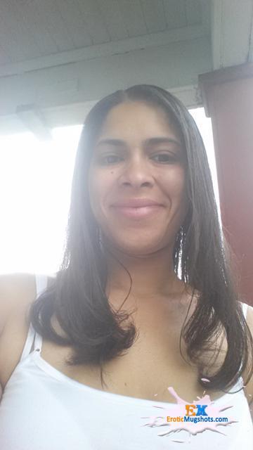 ElizaChicago