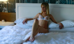 Amanda Scott 4