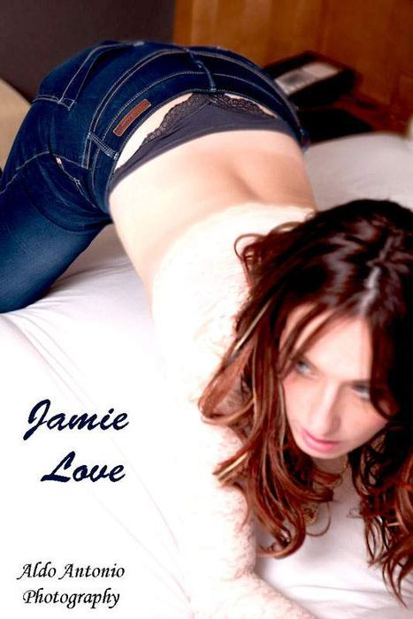 jamie love 7