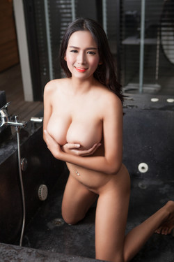 Paula4