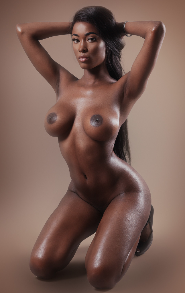 stacy3