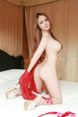 Mina 13
