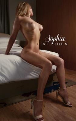 sophia st john new 5