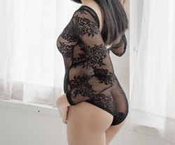 Lily Adalene 5