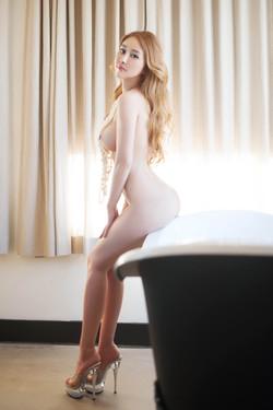yuri_3