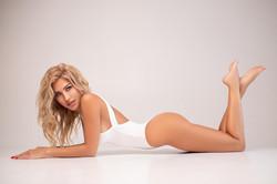 Adriana 1