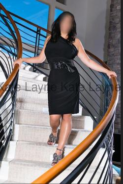 Kate layne 6