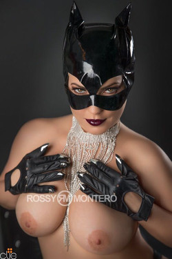 rossy montero new3