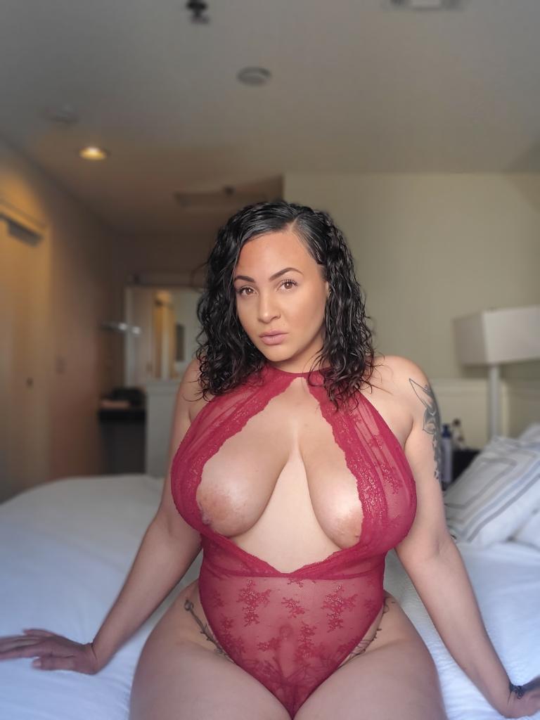 Justine brown 2