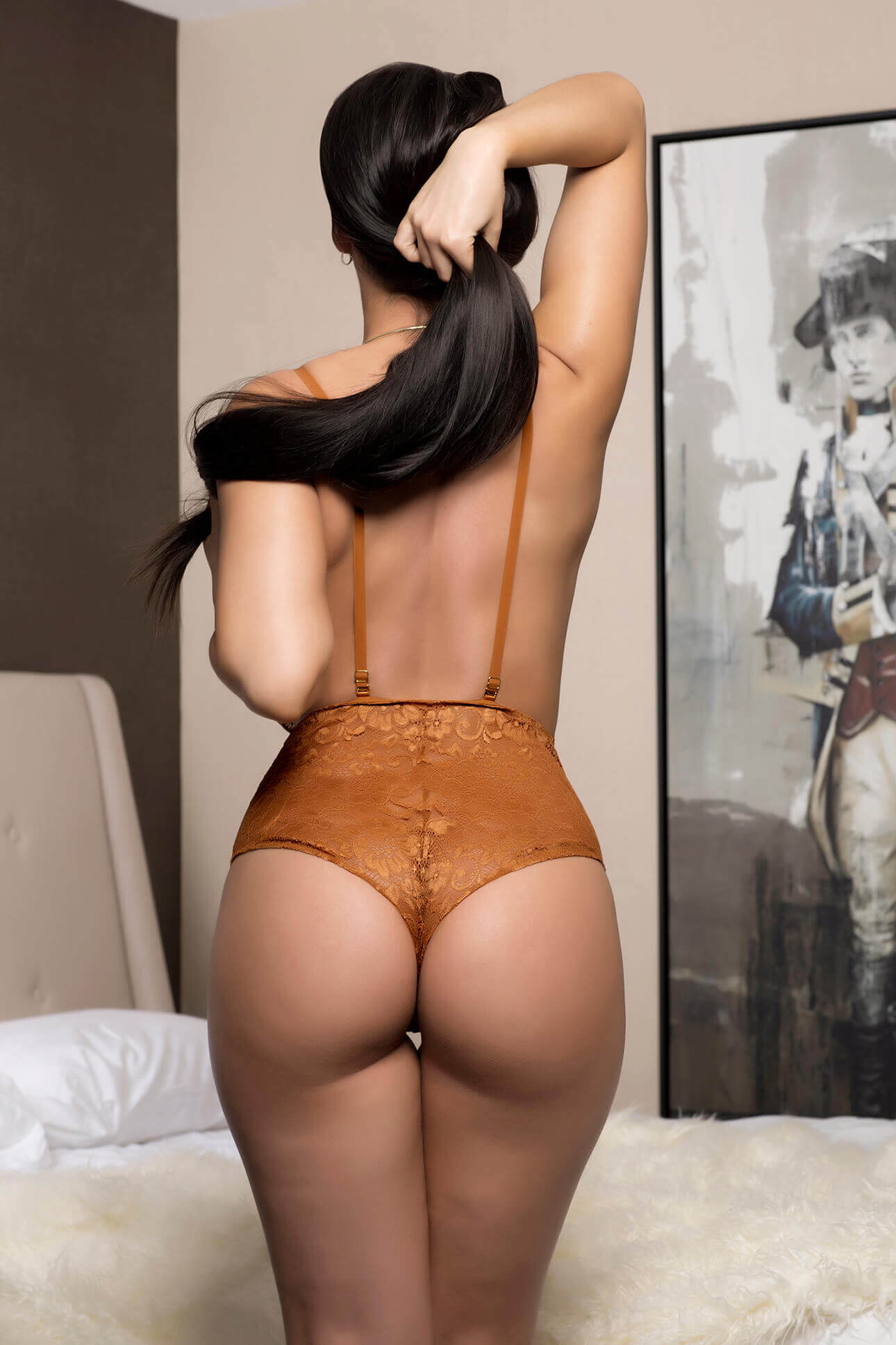 Felicity-European-Escort-in-Boston-2B