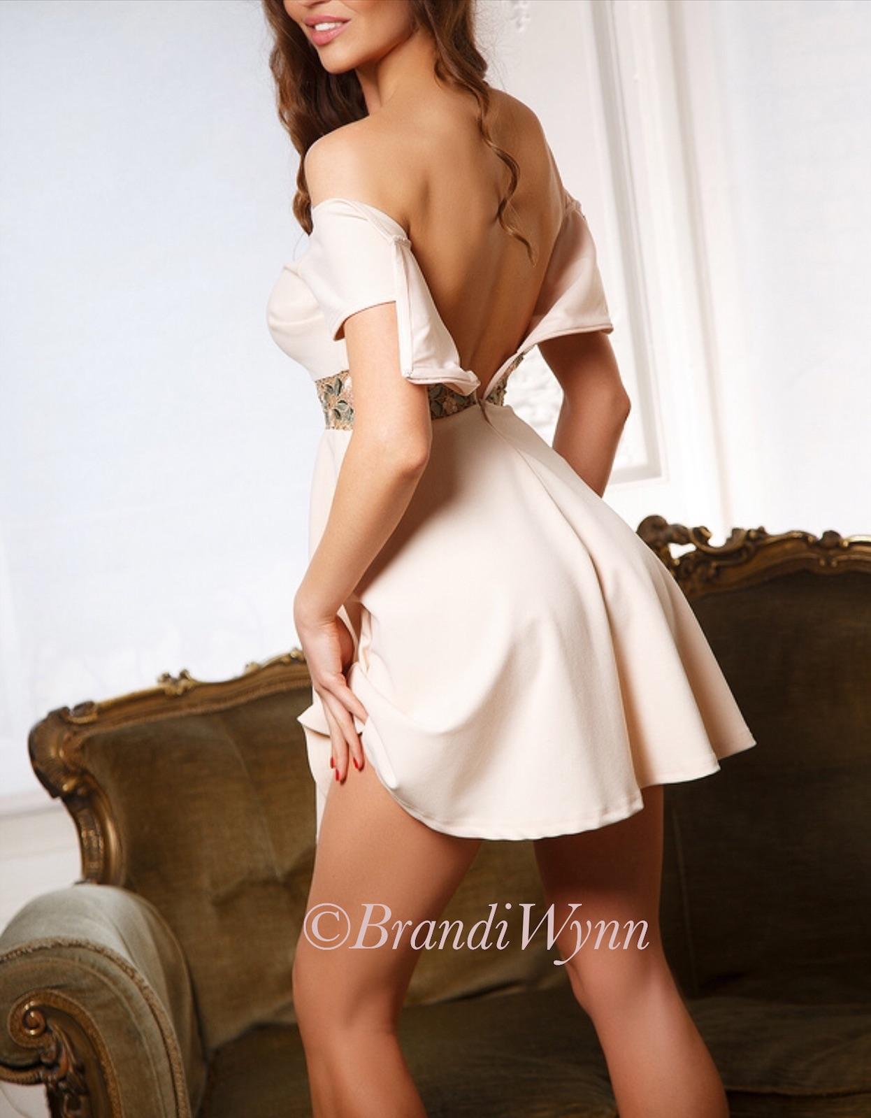 Brandi Wynn 7
