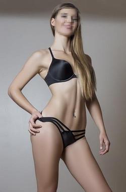 katrina2