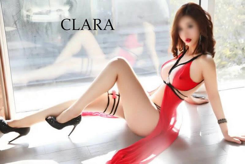 clara3