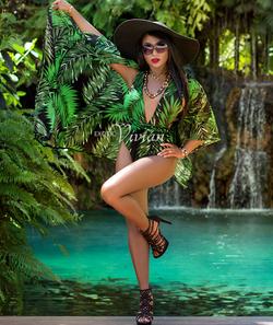 Erortic Vivian 1