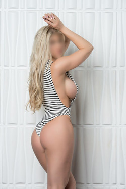 brittany beaumont 4