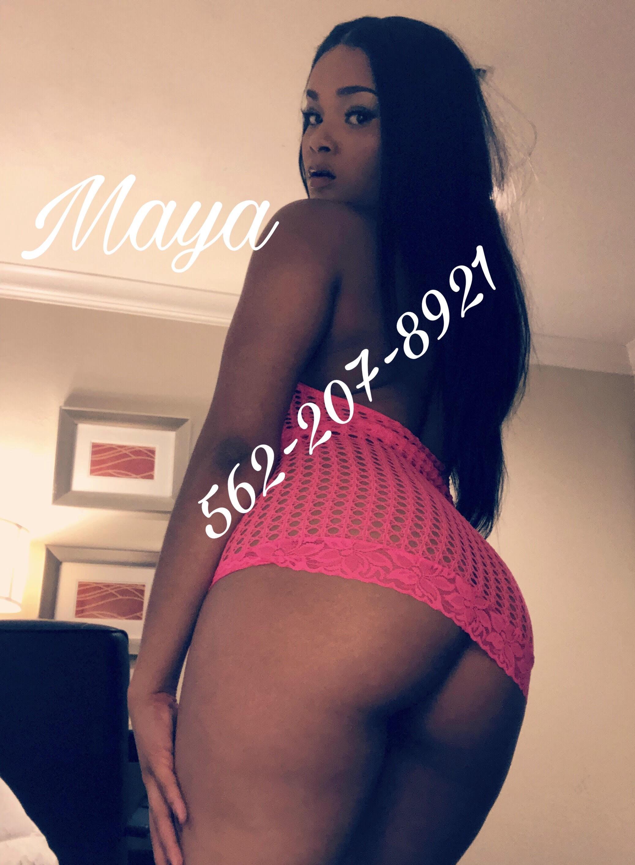 maya992