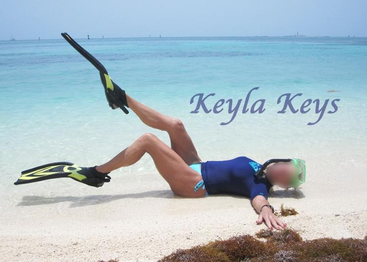 keyla3