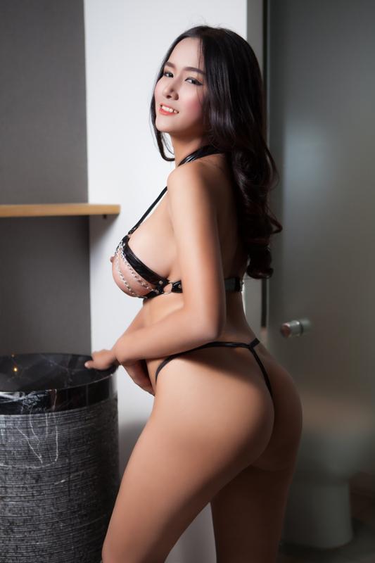 Paula3