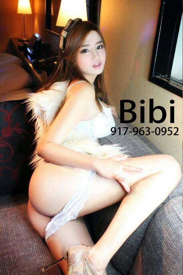 bibi2