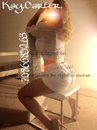 Chicago-1009521-Kay-Carter-1718439016