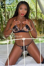 erotic Vivian 4.png