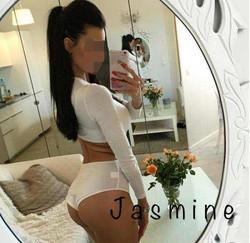 jasmine1