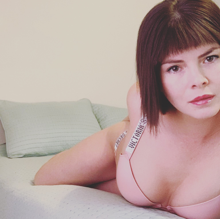 Giselle Marie 6