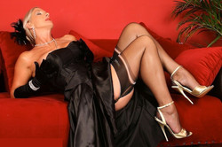 mistress roberta 5