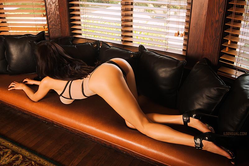 Camila new2