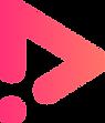 VideoLogo.png