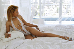 isabella-portia-british-escort-in-new-york-city-540077_original