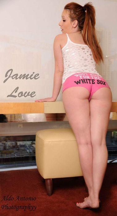 jamie love 5