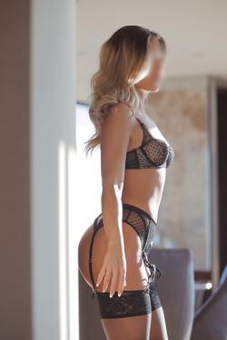 ISEESEXY_Jenna_Mar20_BLUR_WEB_13