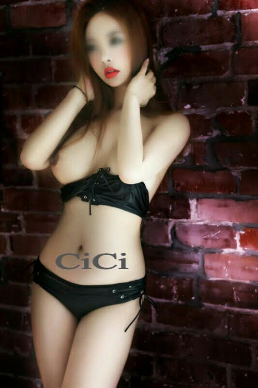 cici2
