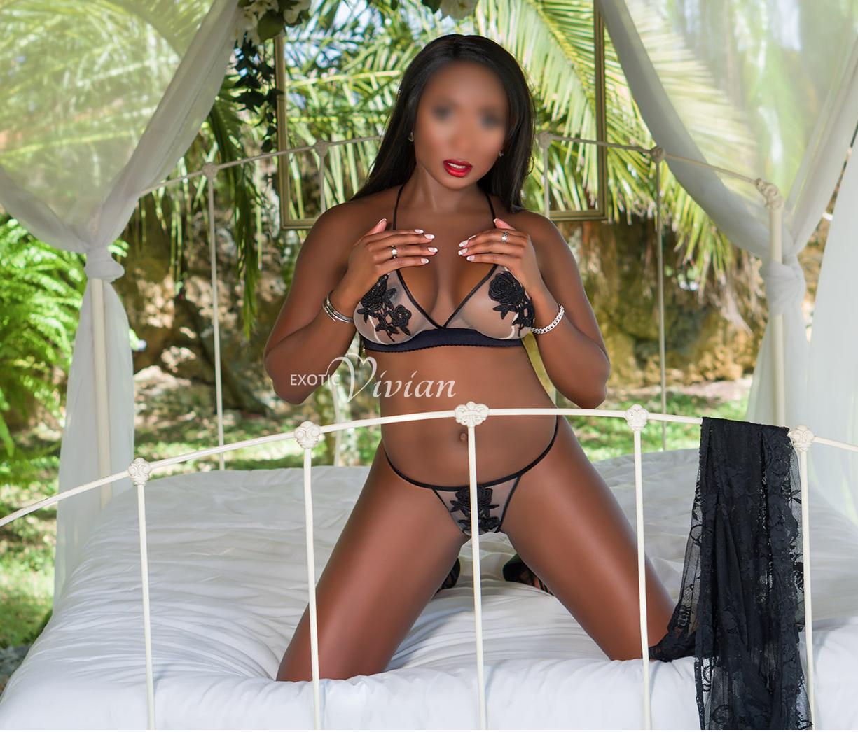 erotic Vivian 4