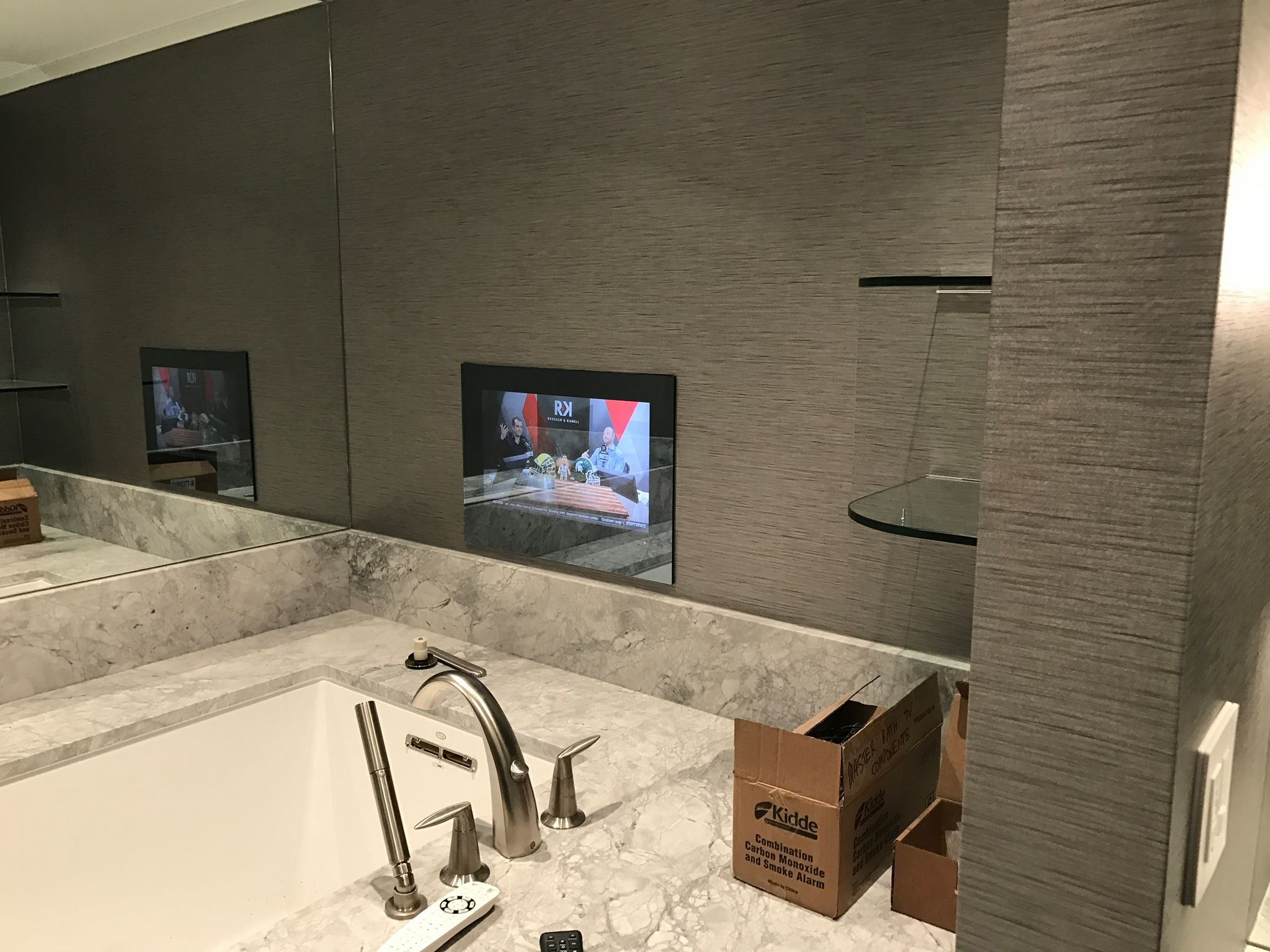 BathroomTVInstallation2