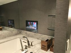 BathroomTVInstallation2