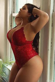 Paige 5 .jpg