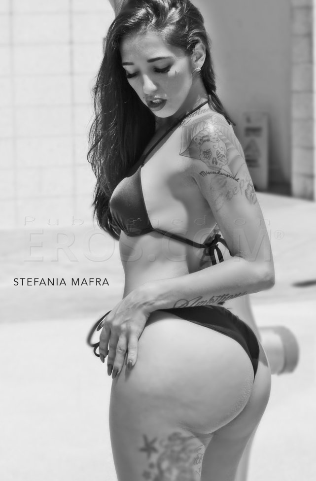 stefania2
