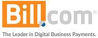 Bill.com2.0.jpg