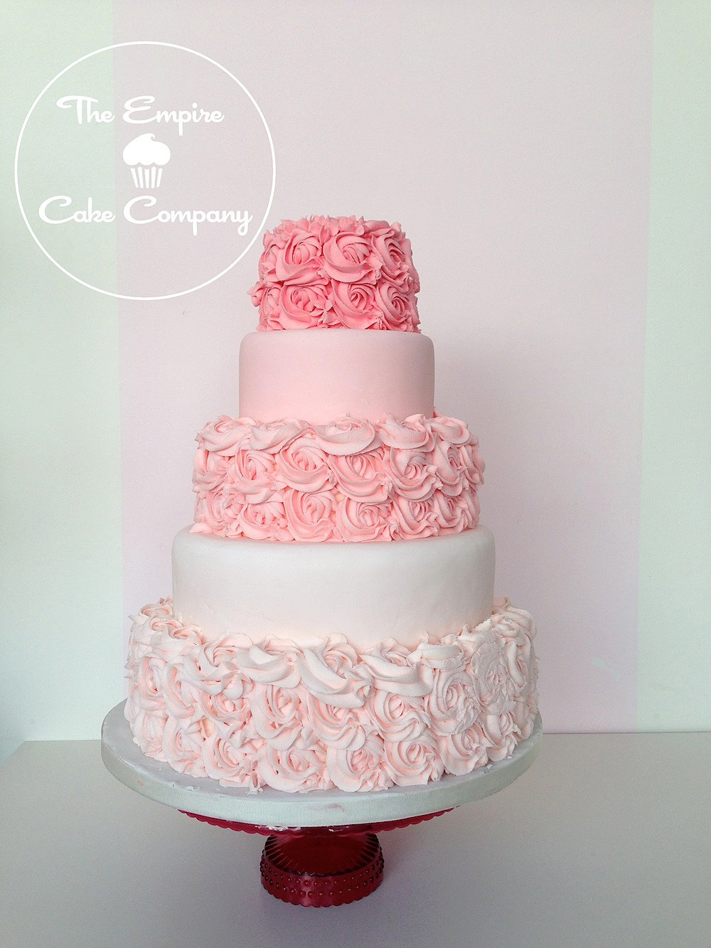 Empire Cake Company