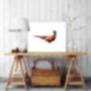 2562-pheasant-r_1024x1024.jpg