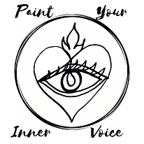 Paint Your Inner Voice(2).png
