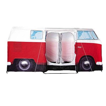 Volkswagen T1麵包車帳篷