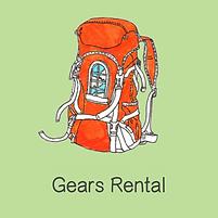 gears renta.png
