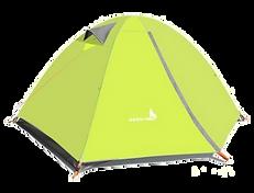 租露營, 租營具, 租營,露營, 戶外用品,露營用品,遠足用品,露營用品, 背囊,露營裝備, 露營用具, 睡袋, 帳篷, 2人帳篷, 4人帳篷, 爐具, 戶外, 背囊, 行山背囊, 營燈, 營帳