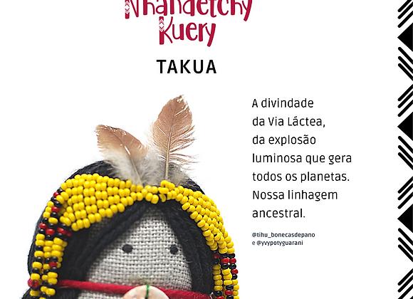 Mini Takua