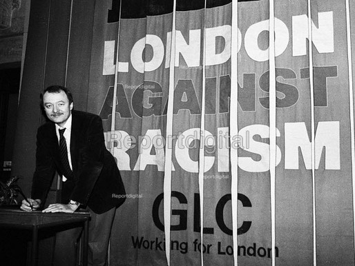 The Radical And Transnational Roots Of Black History Month In Britain